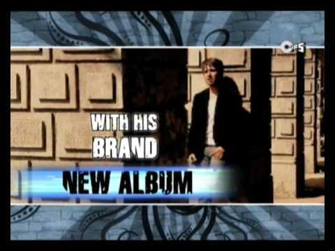 Ki Jaana - Adeel (Song Promo) - Koi Chehra (HQ)