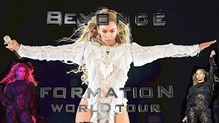 Ouça Beyoncé: The Formation World Tour at Dodger Stadium