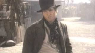 Billy The Kid Trailer 1989
