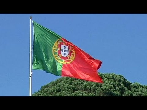 Portuguese political crisis cooled but not cured - economy