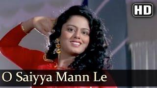 O Saiyya Mann Le | Sikandar Sadak Ka Songs | Pinky Chinoy | Sapna Awasthi | Dance | Filmigaane