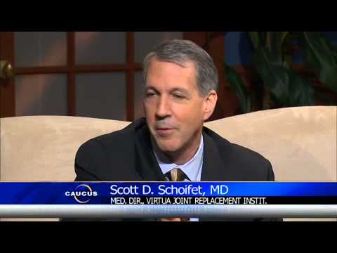 Health savvy bone health joint replacement steve adubato caucus