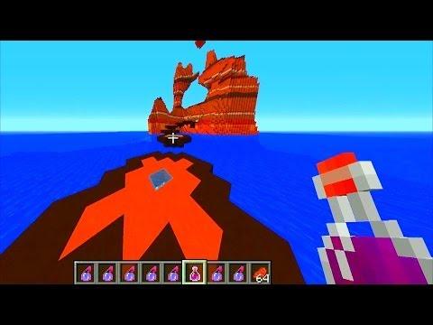 Minecraft EPIC PARKOUR RACE with Vikkstar JeromeASF Bodl40 SimonHDS