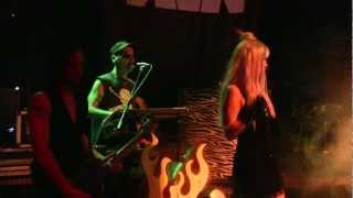 Watch My Life With The Thrill Kill Kult Glamour Is A Rocky Road video