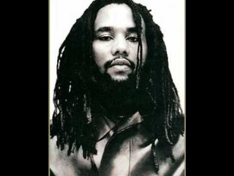 Ky mani marley new heights