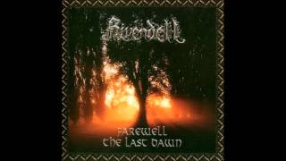 Watch Rivendell The Old Walking Song video