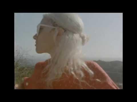 Nick Waterhouse - L.A. Turnaround