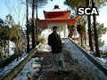 Beautiful video of Abbottabad