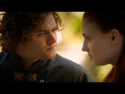 Game of Thrones Season 4: Season 3 Recap (HBO)