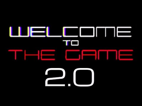 Welcome To The Game 2.0 Gameplay (NEW UPDATE)