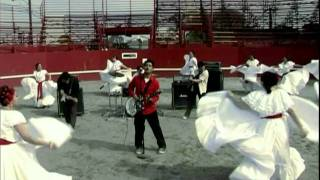 Watch Audio Karate Jesus Is Alive And Well and Living In Mexico video