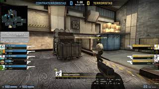 Counter strike  Global Offensive 2018 11 15   12 28 11 03