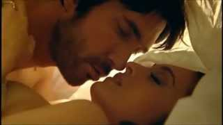 Aishwarya Rai Red hot body sex scene with hollywood actor-hd