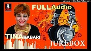 download lagu Tina Rabari Garba Mp3 Full  Jukebox gratis