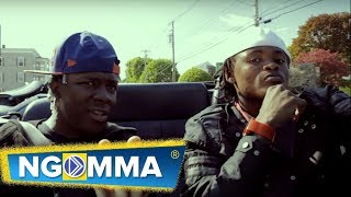 PALLASO & DIRTY BOY RAW - No More Official Music Video New Hip Hop