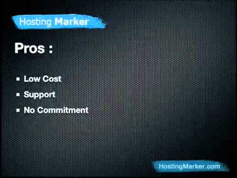 Virtual Private Server Hosting (VPS hosting) (Sell-email.us