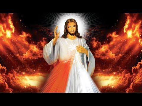 Download  Adoration -Live from Marian Retreat Centre Anakkara- Divine Mercy Chapel Gratis, download lagu terbaru