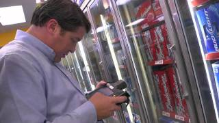 Learn How The Mobile Rugged Tablet PC Helps Ben E. Keith Sell Beer