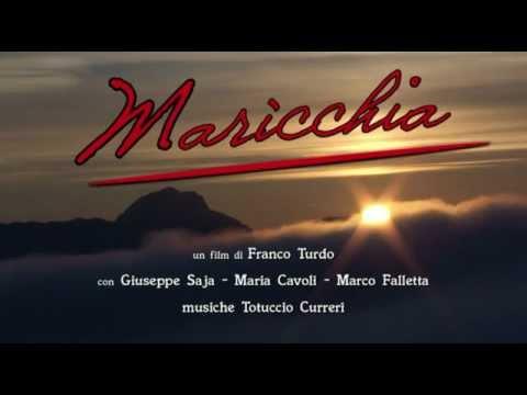 "Trailer del film ""Maricchia"""