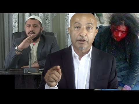 220-Mullah Kawser  Shafie Ayar