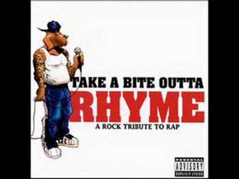 Dynamite Hack - Boyz N the Hood