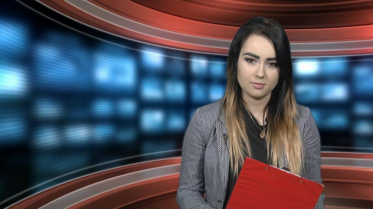 Miejski Tygodnik Informacyjny (18.01.2018r.)