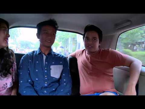 download lagu ANTI JONES - Cewek Tajir Suka Narsis 19/01/17 Part 4 gratis