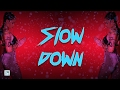 FREE Slow Down Kehlani X Jacquees Type Beat Prod By Horus 2017 mp3