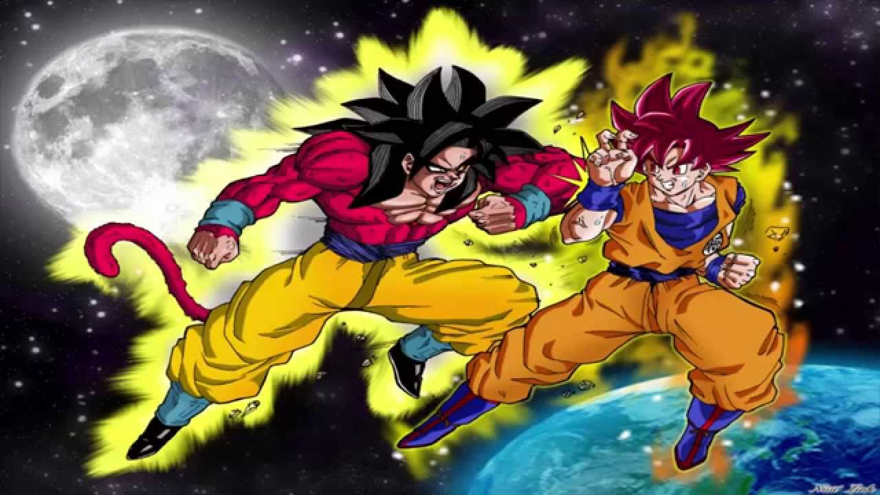 Dragon Ball Xenoverse gt Characters Dragon Ball Xenoverse Update