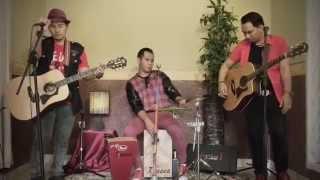 Download Lagu Isyana Sarasvati - Tetap Dalam Jiwa (Cover by Tiganama) Gratis STAFABAND