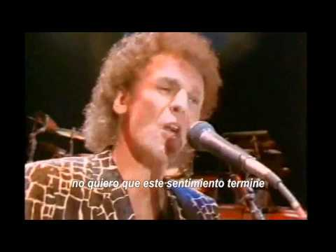 Loverboy - Heaven in your eyes (Subtítulos español)