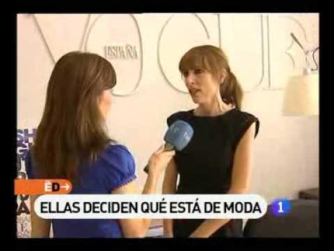 España Directo - Revista Vogue