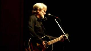Watch Kris Kristofferson Daddys Song video