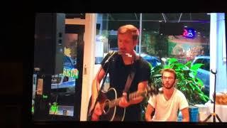 Download Lagu Britton Buchanan - Till I Find You (original) Gratis STAFABAND