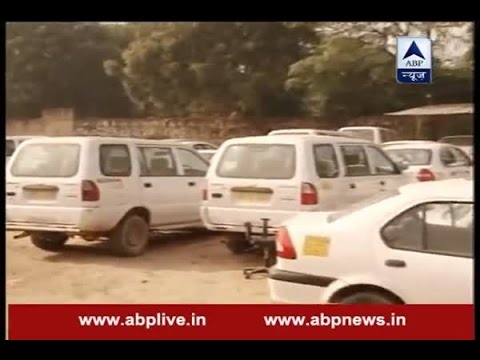 No diesel taxis in Delhi from tomorrow, says Supreme Court