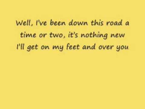 Jo Dee Messina - Downtime