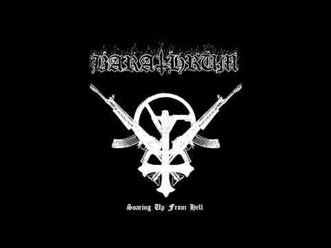 Barathrum - Soaring Up From Hell
