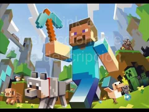 Minecraft premium gratis 2013