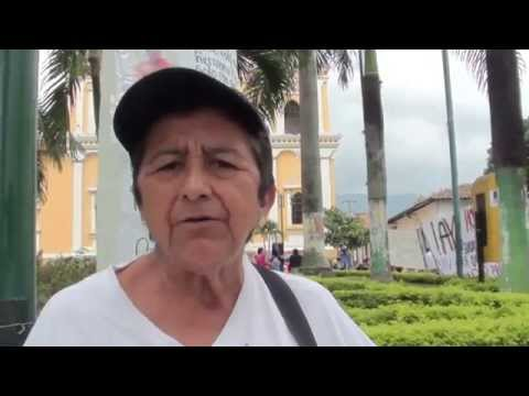 Mujeres afectadas por Hidrosogamoso exigen soluciones y reparación integral