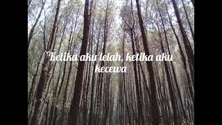 Quotes sedih, keren banget-Nurita Sari