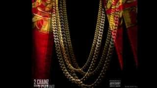 Watch 2 Chainz In Town video