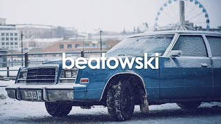 Boom Bap Beat Hip Hop Instrumental - Getting Cold (prod. Beatowski)
