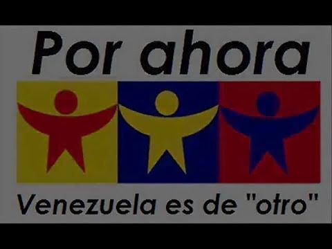 Presidente Uribe pone en su sitio a Periodista de TELESUR