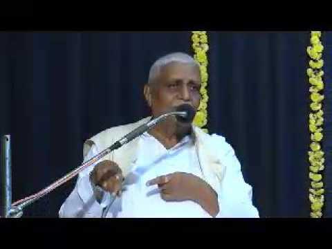 Benefits of reading, listening Vishnu Sahasranama : ವಿಷ್ಣು ಸಹಸ್ರನಾಮ : विष्णु सहस्रनाम :