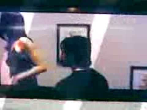 Hot Clips Of Kareena Kapoor With Saif Ali Khan video