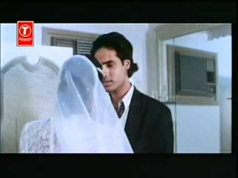Mera Dil Tere Liye Dhadakta Hai (Full Song) | Aashiqui | Rahul...