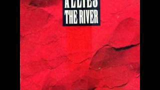 Watch Allies Take Me To The River video
