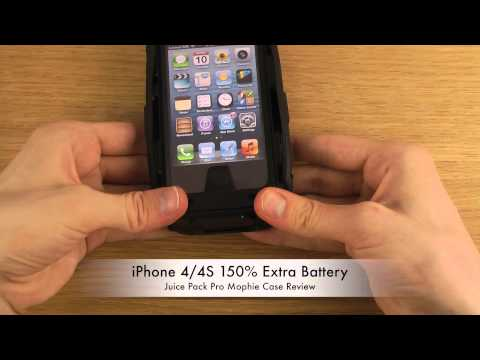 Mophie Juicepack Plus For Iphone 4 4s Take Apart Math Wallpaper Golden Find Free HD for Desktop [pastnedes.tk]