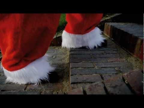 wingenfelder:Wingenfelder - Wenn die Zeit kommt (official Video)
