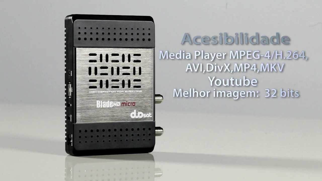Colocar CS maxresdefault ATUALIZAÇÃO BLADE HD MICRO ( versão: 5.03 ) 30/09/2015 comprar cs